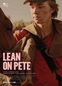 [赛马皮特|Lean on Pete][2017][2.17G]