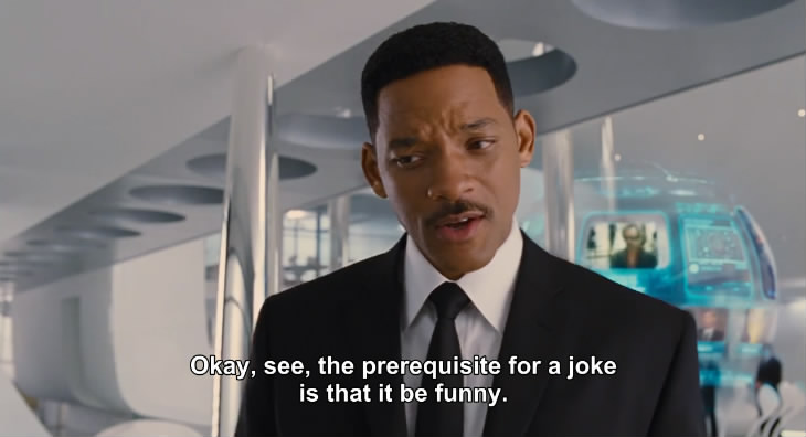 [黑衣人3|Men in Black III][2012][1.26G]