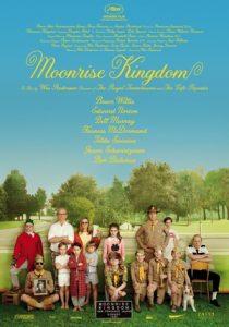 [月升王国|Moonrise Kingdom][2012][1.77G]