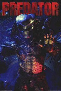 [铁血战士|Predator][1987][2.03G]