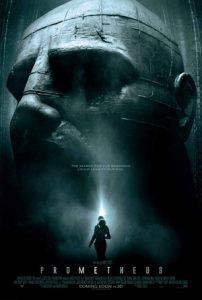[普罗米修斯|Prometheus][2012][2.36G]