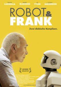 [机器人与弗兰克|Robot and Frank][2012][1.67G]