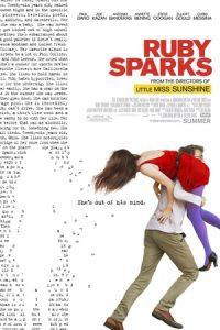 [恋恋书中人|Ruby Sparks][2012][1.69G]