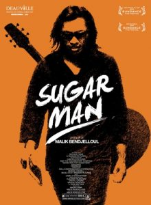 [寻找小糖人|Searching for Sugar Man][2012][1.61G]