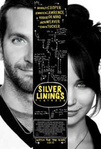 [乌云背后的幸福线|Silver Linings Playbook][2012][2.33G]