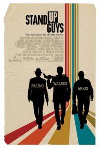 [兄弟出头天|Stand Up Guys][2012][1.78G]