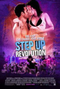 [舞出我人生4|Step Up: Revolution][2012][1.86G]