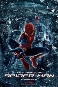 [超凡蜘蛛侠|The Amazing Spider-Man][2012][2.57G]