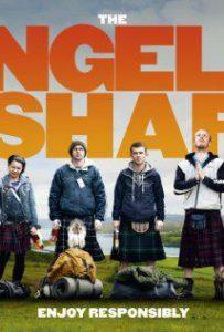 [天使的一份 The Angels' Share][2012][1.91G]