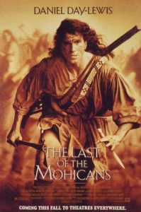 [最后的莫希干人|The Last of the Mohicans][1992][2.18G]