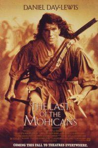 [最后的莫希干人|The Last of the Mohicans][1992][2.18G]