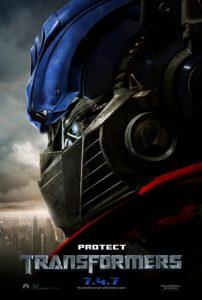 [变形金刚|Transformers][2007][2.74G]