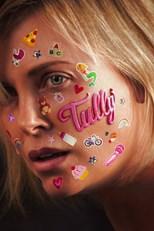 [塔利|Tully][2018][1.82G]