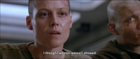 [异形3|Alien³][1992][2.9G]