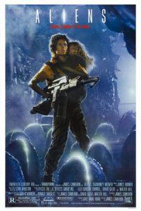 [异形2|Aliens][1986][3.29G]
