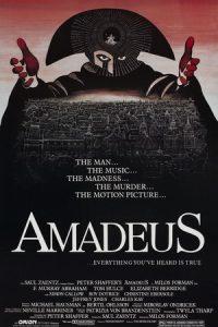 [莫扎特传|Amadeus][1984][3.46G]