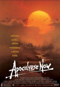 [现代启示录|Apocalypse Now][1979][2.6G]
