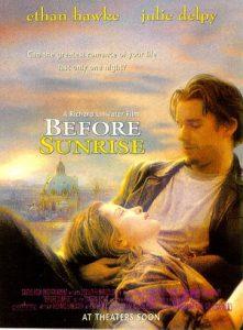 [爱在黎明破晓前|Before Sunrise][1995][2.04G]