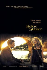 [爱在日落黄昏时|Before Sunset][2004][1.62G]