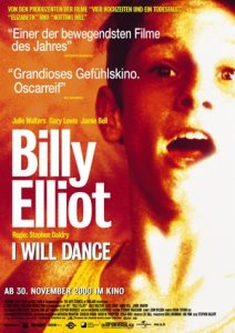 [跳出我天地|Billy Elliot][2000][2.23G]
