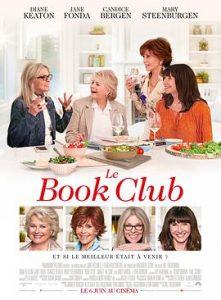 [读书会|Book Club][2018][2.1G]