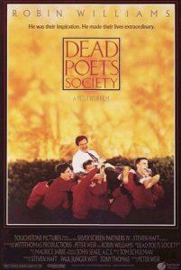 [死亡诗社|Dead Poets Society][1989][2.5G]