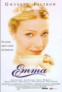 [艾玛|Emma][1996][2.3G]