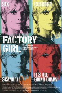 [工厂女孩|Factory Girl][2006][1.74G]