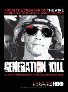 [杀戮一代|Generation Kill][2008]