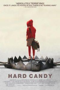 [水果硬糖 Hard Candy][2005][2.03G]