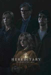 [遗传厄运|Hereditary][2018][2.6G]