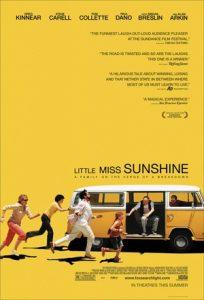 [阳光小美女|Little Miss Sunshine][2006][2.09G]