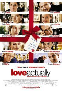 [真爱至上|Love Actually][2003][2.25G]