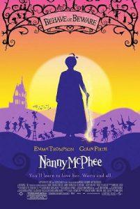 [魔法保姆麦克菲|Nanny McPhee][2005][1.88G]