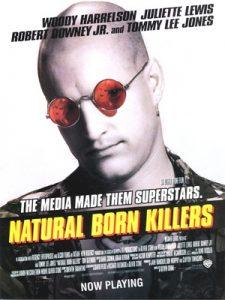 [天生杀人狂|Natural Born Killers][1994][2.73G]