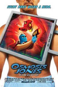 [终极细胞战|Osmosis Jones][2001]