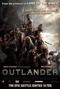 [魔兽战场|Outlander][2008][2.2G]