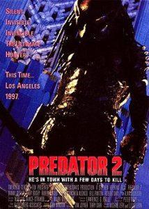 [铁血战士2|Predator 2][1990][2.06G]