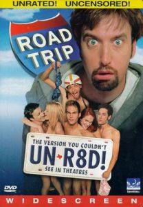 [哈拉上路|Road Trip][2000][1.93G]