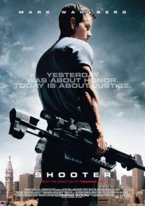 [生死狙击|Shooter][2007][2.55G]