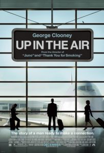 [在云端|Up in the Air][2009][2.08G]