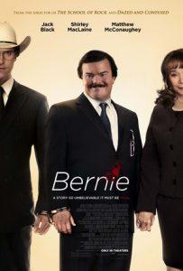 [伯尼|Bernie][2011][2.01G]