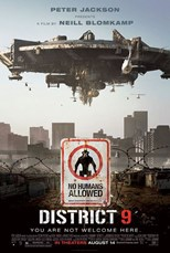 [第九区|District 9][2009][2.31G]