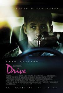 [亡命驾驶|Drive][2011][1.99G]