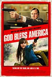 [上帝保佑美国|God Bless America][2011][2.1G]