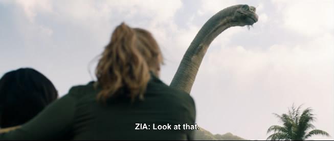 [侏罗纪世界2|Jurassic World: Fallen Kingdom][2018][2.59G]