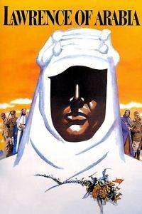 [阿拉伯的劳伦斯|Lawrence of Arabia][1962][3.03G]