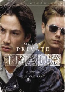 [我自己的爱达荷|My Own Private Idaho][1991][2.11G]