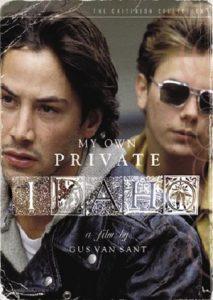 [我自己的爱达荷|My Own Private Idaho][1991][2.11G]
