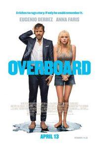 [落水姻缘|Overboard][2018][2.32G]